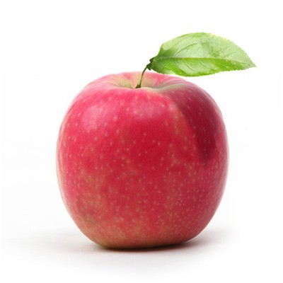 Pink Lady Apple Bushel Case 80/88 Count  (risk of bruising)